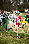_E1_8785<br /> <br /> 16X-CTY Nationals<br /> <br /> Men's Team finished 7th<br /> Women's team finished 10th<br /> <br /> LaVern Gibson Cross Country Course<br /> Terre Houte, IN<br /> <br /> November 19, 2016<br /> <br /> Photography by: Nathaniel Ray Edwards/BYU Photo<br /> <br /> &copy; BYU PHOTO 2016<br /> All Rights Reserved<br /> photo@byu.edu  (801)422-7322<br /> <br /> 8785