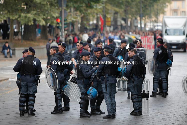 PH © Andreja restek / APR NEWS