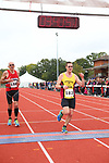 2015-10-18 Abingdon Marathon 29 SB finish