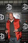 "Roc Nations's Shawn Pecas Attends the DELEÓN® Tequila Launch Party Hosted by Sean ""Diddy"" Combs  Held at  Cedar Lake"