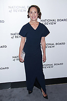 NEW YORK, NY - JANUARY 9: Laurie Metcalf at The National Board of Review Annual Awards Gala at Cipriani 42nd Street on January 9, 2018 in New York City. <br /> CAP/MPI99<br /> &copy;MPI99/Capital Pictures