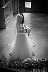 Joseph Richard Florals<br /> Elegant Wedding, A Katonah Estate<br /> Wedding Bouquet and Floral Arrangements<br /> <br /> June 27, 2020