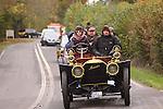 409 VCR409 Mr Ulrich Knapp Mr Ulrich Knapp 1904 Mercedes/Simplex Germany T136