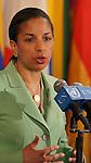 UN SC on Libya March 17 2011