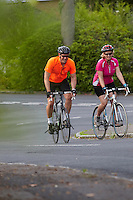 Matthew and Nicola Pheasey  , Sunninghill, Berks.   .  August   2013.      pic copyright Steve Behr / Stockfile