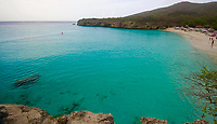 EC-Playa Forti - Taxi Max Curacao Tour - as part of HAL Koningsdam S. Caribbean Cruise, Curacao 3 19