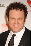 LOS ANGELES, CA. - January 29: John C. Reilly  arrives at the 2010 MusiCares Person Of The Year Tribute To Neil Young at the Los Angeles Convention Center on January 29, 2010 in Los Angeles, California.