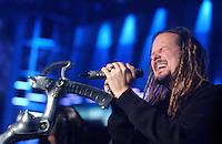 Korn (2005)