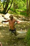 2015-06-07 Mud Monsters 01 ND
