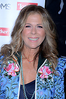 "LOS ANGELES - SEP 10:  Rita Wilson at the The Moms celebrate ""Boy Genius"" at the Arena Cinelounge on September 10, 2019 in Los Angeles, CA"