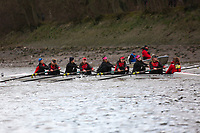 Crew: 246   Lady Eleanor Holles School   WJ15<br /> <br /> Quintin Head 2019<br /> <br /> To purchase this photo, or to see pricing information for Prints and Downloads, click the blue 'Add to Cart' button at the top-right of the page.