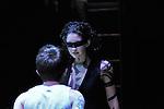 "UMASS ""Hungry Woman""..© 2008 JON CRISPIN .Please Credit   Jon Crispin.Jon Crispin   PO Box 958   Amherst, MA 01004.413 256 6453.ALL RIGHTS RESERVED."