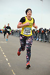2018-03-18 Hastings Half 2018 72 TRo