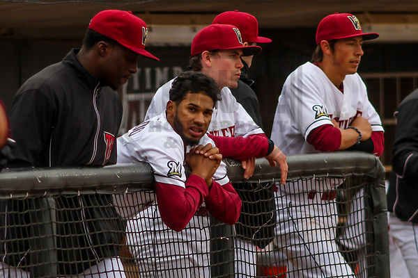 Wisconsin Timber Rattlers infielder Jonathan Oquendo (2) during a Midwest League game against the Burlington Bees on April 11th, 2017 at Fox Cities Stadium in Appleton, Wisconsin.  Wisconsin defeated Burlington 4-3. (Brad Krause/Krause Sports Photography)