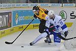 20180419 Euro Hockey Challenge, Deutschland (GER) vs Frankreich (FRA)