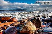 Marek, LANDSCAPES, LANDSCHAFTEN, PAISAJES, photos+++++,PLMP01038L,#L#, EVERYDAY