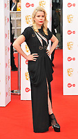 Paloma Faith at the British Academy (BAFTA) Television Awards 2019, Royal Festival Hall, Southbank Centre, Belvedere Road, London, England, UK, on Sunday 12th May 2019.<br /> CAP/CAN<br /> ©CAN/Capital Pictures