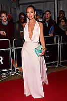 www.acepixs.com<br /> <br /> June 6 2017, London<br /> <br /> Myleene Klass arriving at the Glamour Women of The Year Awards 2017 at Berkeley Square Gardens on June 6, 2017 in London, England. <br /> <br /> By Line: Famous/ACE Pictures<br /> <br /> <br /> ACE Pictures Inc<br /> Tel: 6467670430<br /> Email: info@acepixs.com<br /> www.acepixs.com