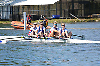 Race: 6  Event: Aspirational Academic 4-<br /> Crew: 113  Club: Newcastle Univ<br /> <br /> Henley Women's Regatta 2018<br /> Friday<br /> <br /> To purchase this photo, or to see pricing information for Prints and Downloads, click the blue 'Add to Cart' button at the top-right of the page.