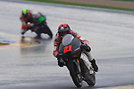 Test Moto2 y Moto3 en Valencia<br /> francesco bagnaia<br /> jorge martin<br /> PHOTOCALL3000