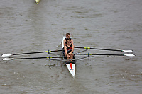 Crew: 184   GLR-MAIDEN    Gloucester Rowing Club    Op J16 2x Club <br /> <br /> Pairs Head 2017<br /> <br /> To purchase this photo, or to see pricing information for Prints and Downloads, click the blue 'Add to Cart' button at the top-right of the page.