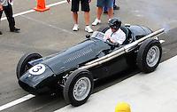 100214 Motorsport - NZ Grand Prix