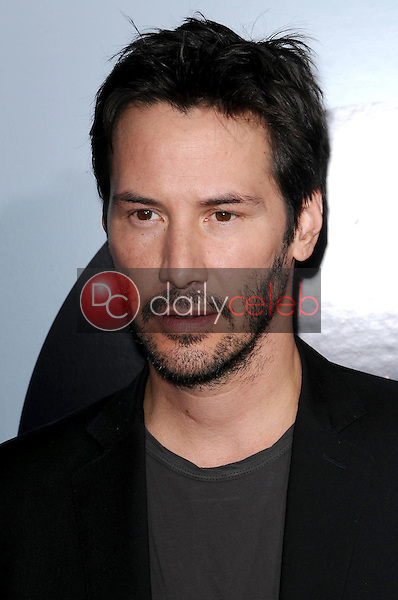 Keanu Reeves<br />at AFI Night at the Movies presented by Target. Arclight Theater, Hollywood, CA. 10-01-08<br />Dave Edwards/DailyCeleb.com 818-249-4998