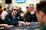 """Team Pokerstars Pro """"ElKy"""""""