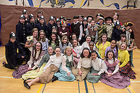 20140402_Reeves_Pirates
