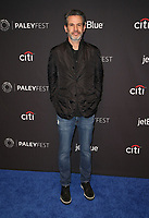 """24 March 2019 - Hollywood, California - Simon Kinberg. 2019 PaleyFest LA - """"The Twilight Zone"""" held at The Dolby Theater. <br /> CAP/ADM/FS<br /> ©FS/ADM/Capital Pictures"""