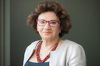 Azza Filali