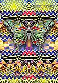Kris, MODERN, paintings+++++,PLKKK2482,#n# moderno, arte, illustrations, pinturas ,everyday
