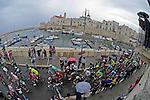 Stage 4 Giovinazzo-Bari