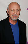 Actor Hector Elizondo arrives at the NBC Universal 2008 Press Tour All-Star Party at The Beverly Hilton Hotel on July 20, 2008 in Beverly Hills, California.