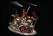 Aug 25, 1985: MOTLEY CRUE - Theater of Pain Tour - San Diego CA USA