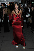 www.acepixs.com<br /> February 8, 2017  New York City<br /> <br /> Sofia Resing attending the amfAR New York Gala 2017 at Cipriani Wall Street on February 8, 2017 in New York City.<br /> <br /> Credit: Kristin Callahan/ACE Pictures<br /> <br /> Tel: 646 769 0430<br /> Email: info@acepixs.com