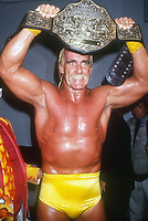 Hulk Hogan 1994<br /> Photo By John Barrett/PHOTOlink.net