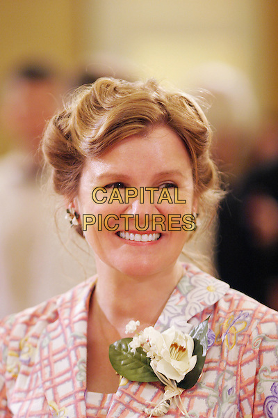 MARE WINNINGHAM.in The Magic Of Ordinary Days.*Editorial Use Only*.www.capitalpictures.com.sales@capitalpictures.com.Supplied by Capital Pictures.