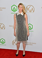 SANTA MONICA, USA. January 18, 2020: Laura Dern at the 2020 Producers Guild Awards at the Hollywood Palladium.<br /> Picture: Paul Smith/Featureflash