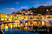 Tom Mackie, LANDSCAPES, LANDSCHAFTEN, PAISAJES, photos,+Europa, Europe, European, Island of Elba, Italia, Italian, Italy, Porto Azzuro, Tom Mackie, Toscana, Tuscan, Tuscany, atmosph+ere, atmospheric, blue hour, boat, boats, coast, coastal, coastline, coastlines, dramatic outdoors, evening, harbor, harbour,+horizontal, horizontals, illuminated, illumination, inspirational, light, mood, moody, moored, night time, nightscene, peace+ful, reflecting, reflection, reflections, sailboat, sailboats, scenery, scenic, serene, ser,Europa, Europe, European, Island+,GBTM170780-1,#l#, EVERYDAY