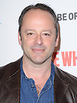 Gil Bellows attends The Premiere Party for A&E's Those Who Kill and Season 2 of Bates Motel held at Warwick in Hollywood, California on February 26,2014                                                                               © 2014 Hollywood Press Agency