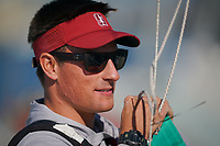 Stanford Sailing Sailing Practice, October 1, 2019