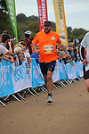 2018-09-16 Run Reigate 11 AB Finish