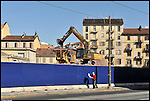 2012/07 Lavazza