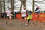 2015-02-01 Watford Half 73 SB rem