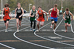 09 CHS Track & Field 1