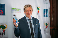 Mark Kohl at Humans for Humanity WLWG Red Carpet Soiree on May 20, 2016 (Photo by Tiffany Chien/Guest Of A Guest)