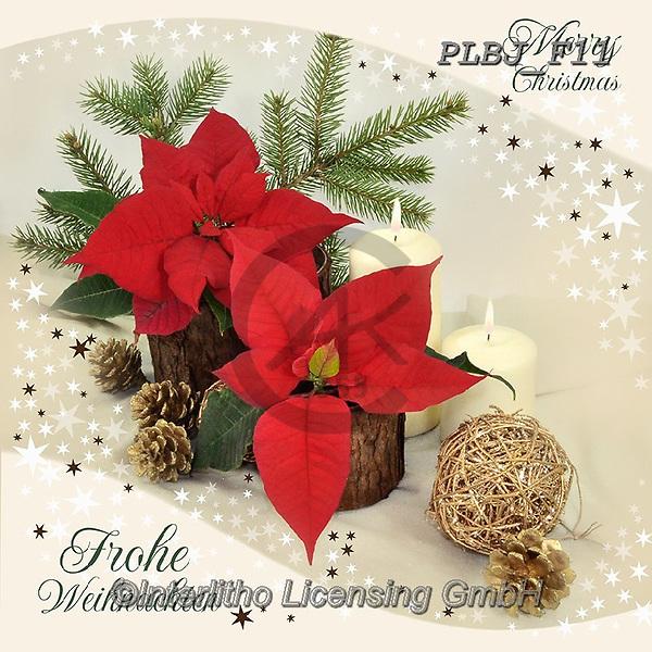 Beata, CHRISTMAS SYMBOLS, WEIHNACHTEN SYMBOLE, NAVIDAD SÍMBOLOS, photos+++++,PLBJF11,#xx#