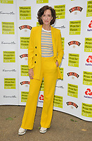 Haydn Gwynne at the Women's Prize for Fiction Awards 2019, Bedford Square Gardens, Bedford Square, London, England, UK, on Wednesday 05th June 2019.<br /> CAP/CAN<br /> ©CAN/Capital Pictures