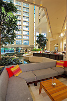 EUS- Hyatt Regency Grand Cypress Resort Interior, Orlando FL 6 15
